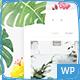 Verge Watercolor Shop Blog