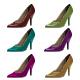 Women Shoes Six Colors