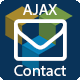 Visual Composer - Ajax Contact Us Form