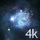 Journey Through the Nebula
