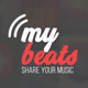 My-Beats
