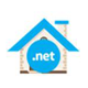 templatehouse_net