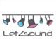 LetZsound