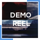 Download Demo Reel from VideHive