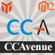 CCAvenue Payment Gateway Magento 2 Extension