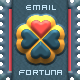 Responsive Email Template - FORTUNA Multipurpose Email With Email Template Builder Online Access