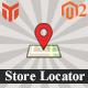 Store Locator Magento 2 Extension