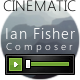 Epic Dark Cinematic Trailer
