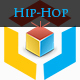 The Hip-Hop Is