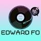 EdwardFo