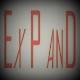 ExpandMusicWorks