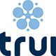 TRUI_Software_House