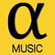 Alpha-Music