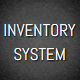 Inventory System - Inventory Management Software