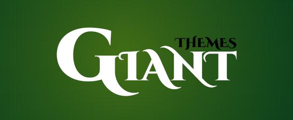 Giantthemes pg banner