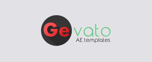 Gevato thrumb