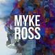 MykeRoss