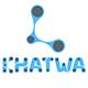 khatwa_