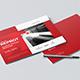 Haweya Landscape Brochure 16 Pages V02
