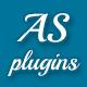 asplugins