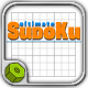 Ultimate Sudoku - HTML5 Game