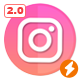 Social Media Bundle 2.0