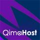 Qima-Host