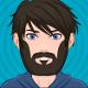 webmaster1337