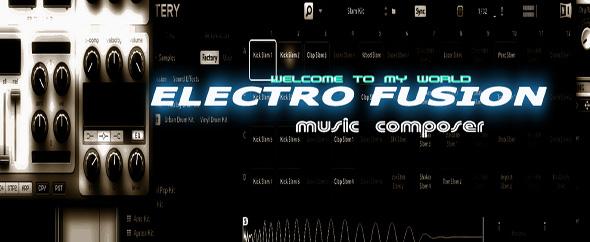 Electro%20fusion%20youtube%2022