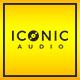 IconicAudio