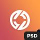 Genesis - Creative PSD Template