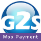 WooCommerce Gate2Shop Payment Gateway