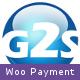 WooCommerce Gate2Shop Payment Gateway