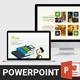 Powerpoint Presentation Template