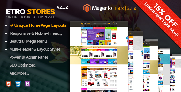 01 590x300.  large preview - Etrostore - Multipurpose Responsive Magento 2 and 1 Theme