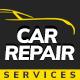 Car Repair Services & Auto Mechanic HTML website template