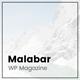 Malabar - High Performance WordPress Magazine Theme
