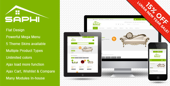 01 590x3002.  large preview - SM Saphi - Responsive Magento 2 and 1.9 Theme