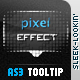 AS3 Tooltip - ActiveDen Item for Sale