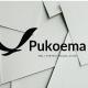 Pukoema Keynote Presentation