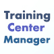 Wake Up - Training Center Management System