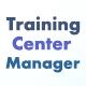 Wake Up - Training Center Management System