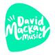 DavidMackayMusic
