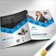 Presentation Folder Bundle_2 in 1