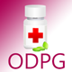 Online Doctor Prescription Generator