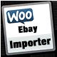 Woo Ebay Importer