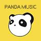 Panda_Music