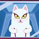 Robo Pussycat