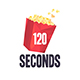 120Seconds