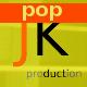 Indie Pop Rock Pack